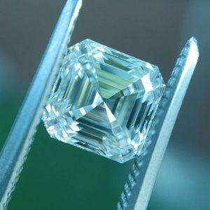 1.29 fancy diamond